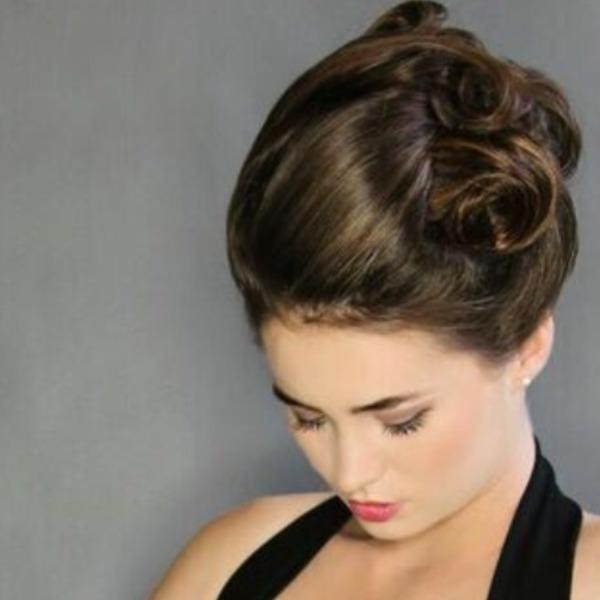 Preeti Hair Design